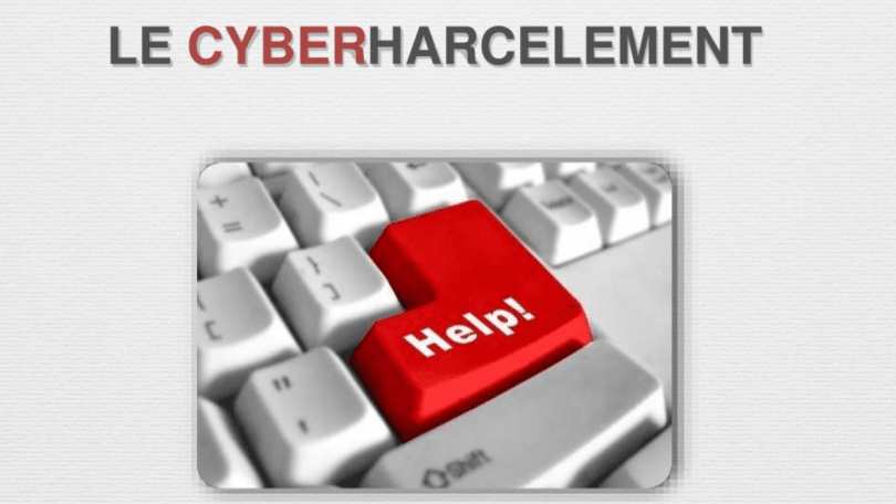 cyberharcelement-ecole