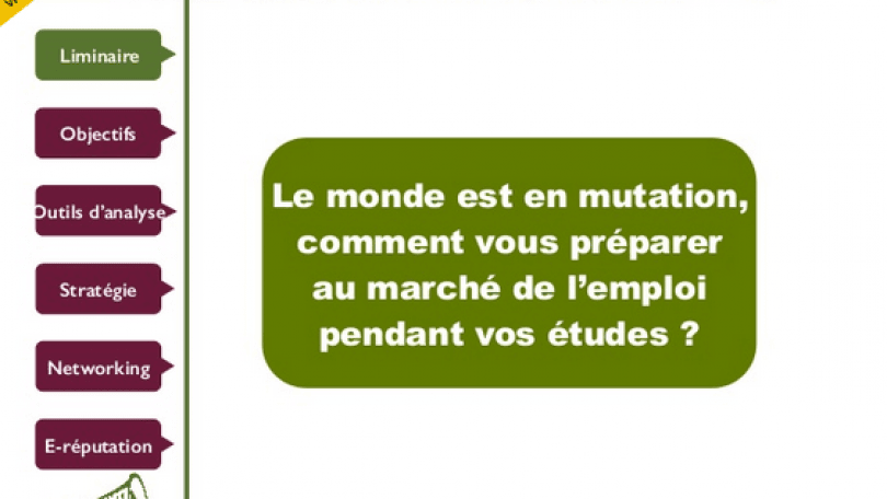 motivation-etudiants-marketing
