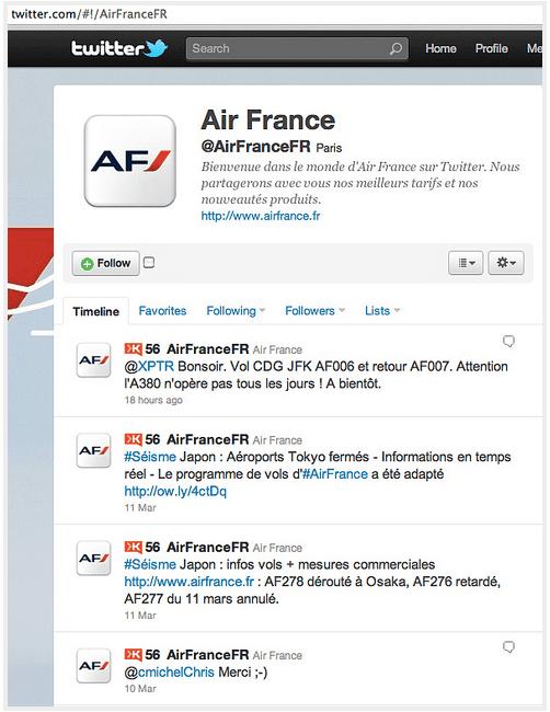air-france-twitter