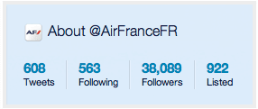 compte-twitter-air-france