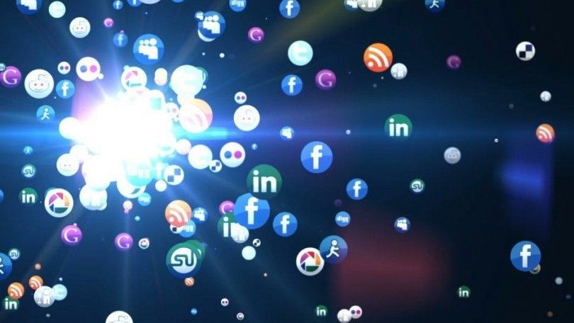 creation-compte-reseaux-sociaux