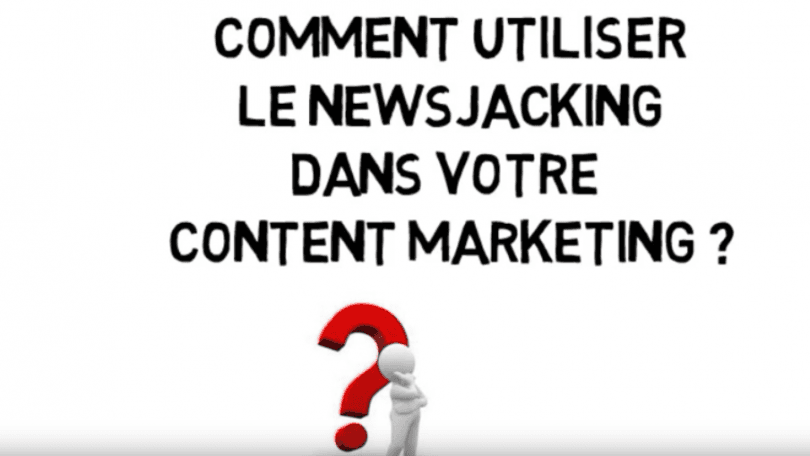newsjacking-content-marketing