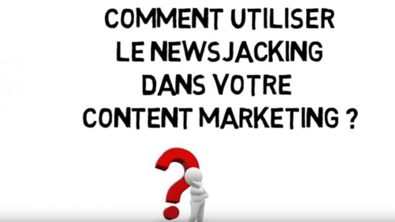newsjacking-content-marketing