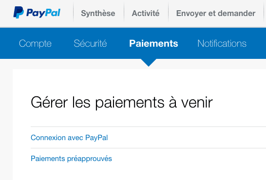 paiements-preapprouves-paypal